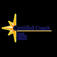 Certified Trainer Logo TMC