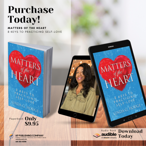 Matters of the Heart Promo Items Audio Book 1080x1080 (1)
