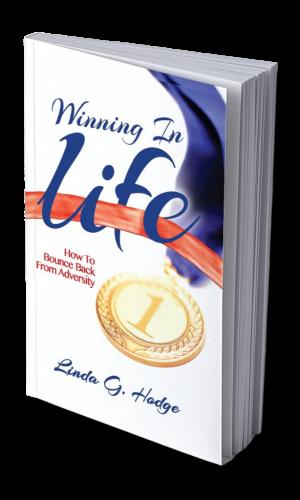 Winning In Life
